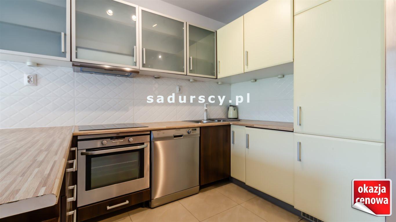 Mieszkanie na sprzedaż Wieliczka, Krzyszkowice, Różana  76m2 Foto 6