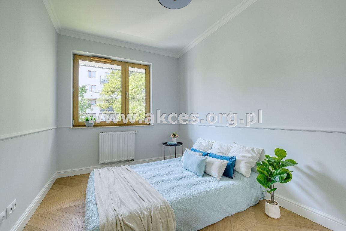 Mieszkanie dwupokojowe na sprzedaż Warszawa, Bielany, Marymont, Rudzka  59m2 Foto 6