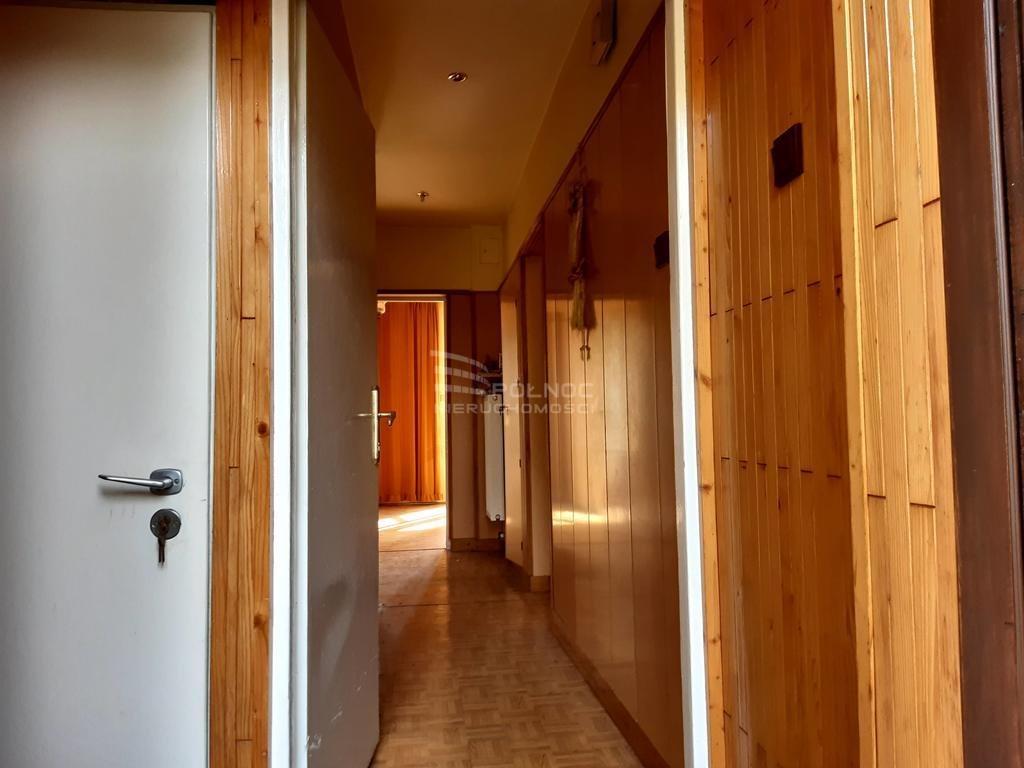 Dom na sprzedaż Biała Podlaska  106m2 Foto 8