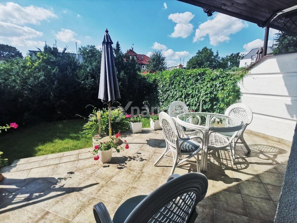 Dom na sprzedaż Wrocław, Klecina, Czekoladowa  250m2 Foto 5