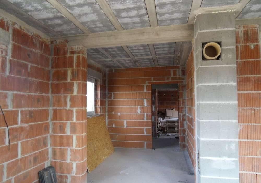 Dom na sprzedaż Dębska Kuźnia  124m2 Foto 7