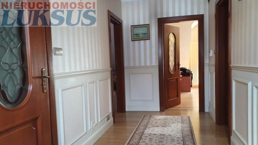 Dom na sprzedaż Józefosław, Józefosław  280m2 Foto 12