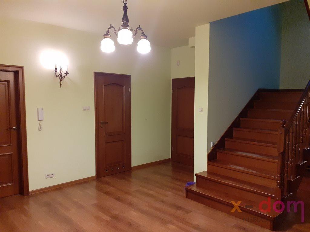 Dom na sprzedaż Kielce  185m2 Foto 9