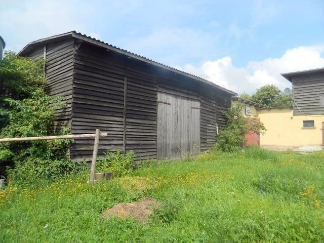 Dom na sprzedaż Czerwony Dwór, Czerwony Dwór  100m2 Foto 13
