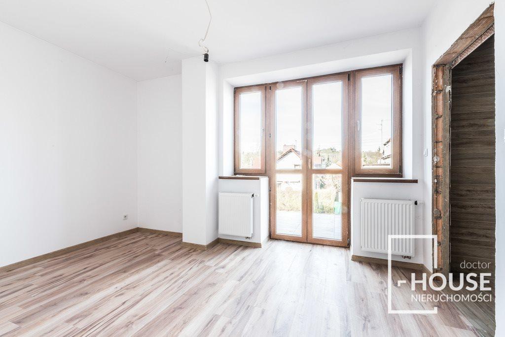 Dom na sprzedaż Puszczykowo, Puszczykówko, Poznańska  669m2 Foto 7