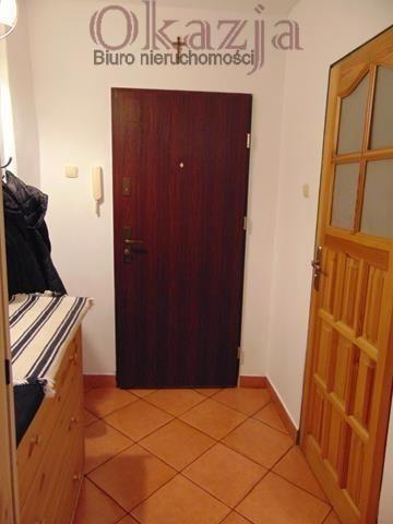Mieszkanie dwupokojowe na sprzedaż Katowice, Kostuchna, Tadeusza Boya-Żeleńskiego  59m2 Foto 10