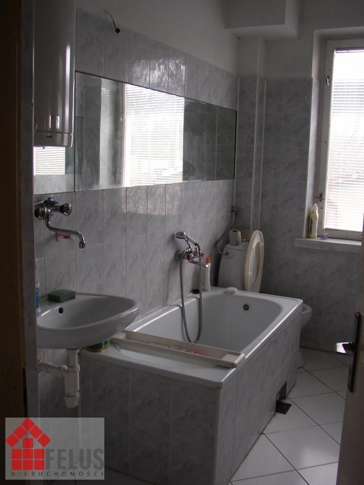 Dom na sprzedaż Tenczynek  360m2 Foto 2
