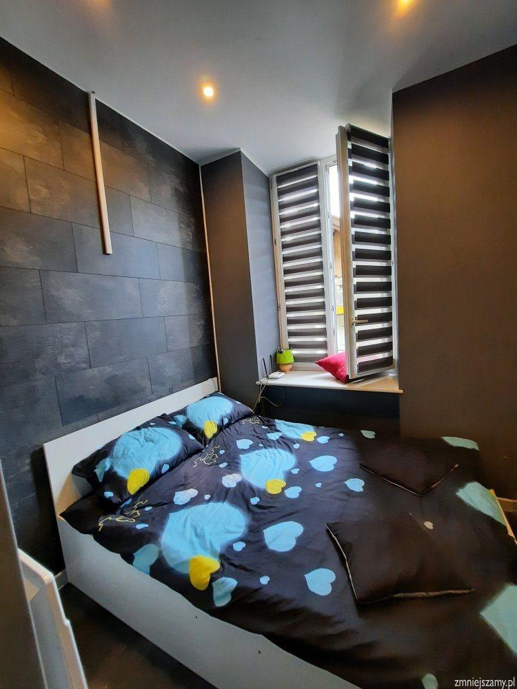 Mieszkanie dwupokojowe na sprzedaż Stalowa Wola, Rozwadów  38m2 Foto 5