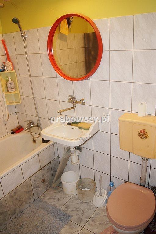 Dom na sprzedaż Turośń Dolna  154m2 Foto 9