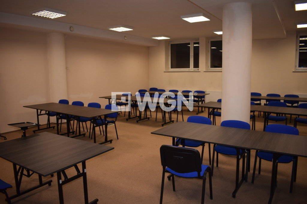 Lokal użytkowy na sprzedaż Ostrów Wielkopolski, miasto Ostrów Wlkp.  1008m2 Foto 6