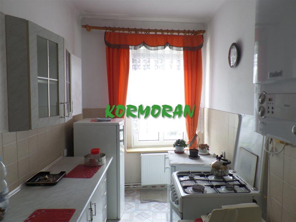 Mieszkanie dwupokojowe na sprzedaż Opole, Bliskie Zaodrze  47m2 Foto 11