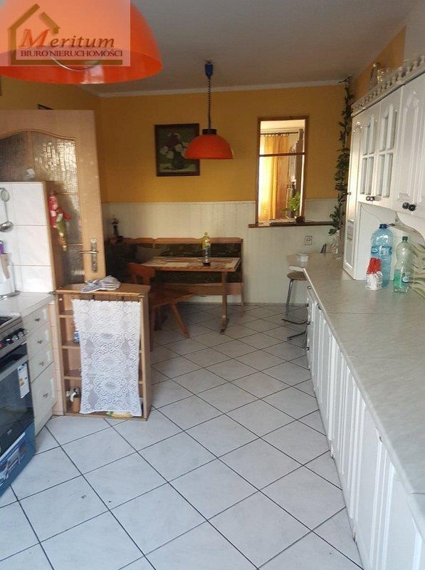 Dom na sprzedaż Nowy Sącz  220m2 Foto 12
