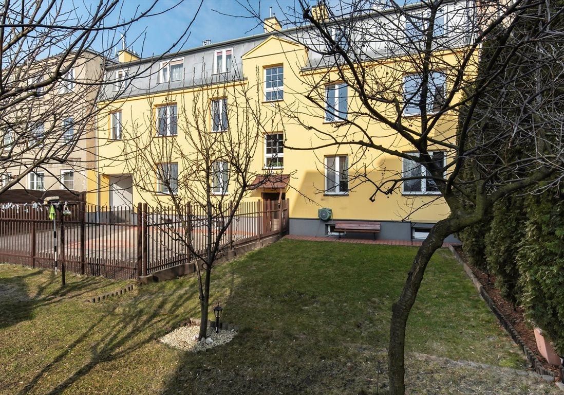 Działka inwestycyjna na sprzedaż Warszawa, Włochy  600m2 Foto 4
