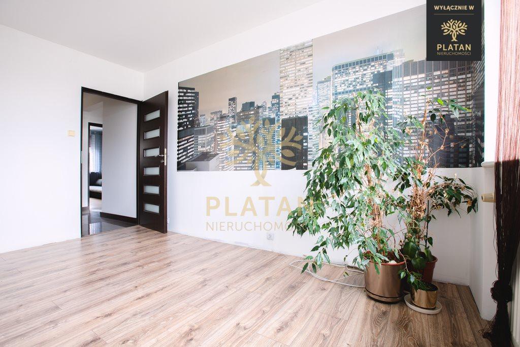Mieszkanie czteropokojowe  na sprzedaż Tarnowo Podgórne  79m2 Foto 8