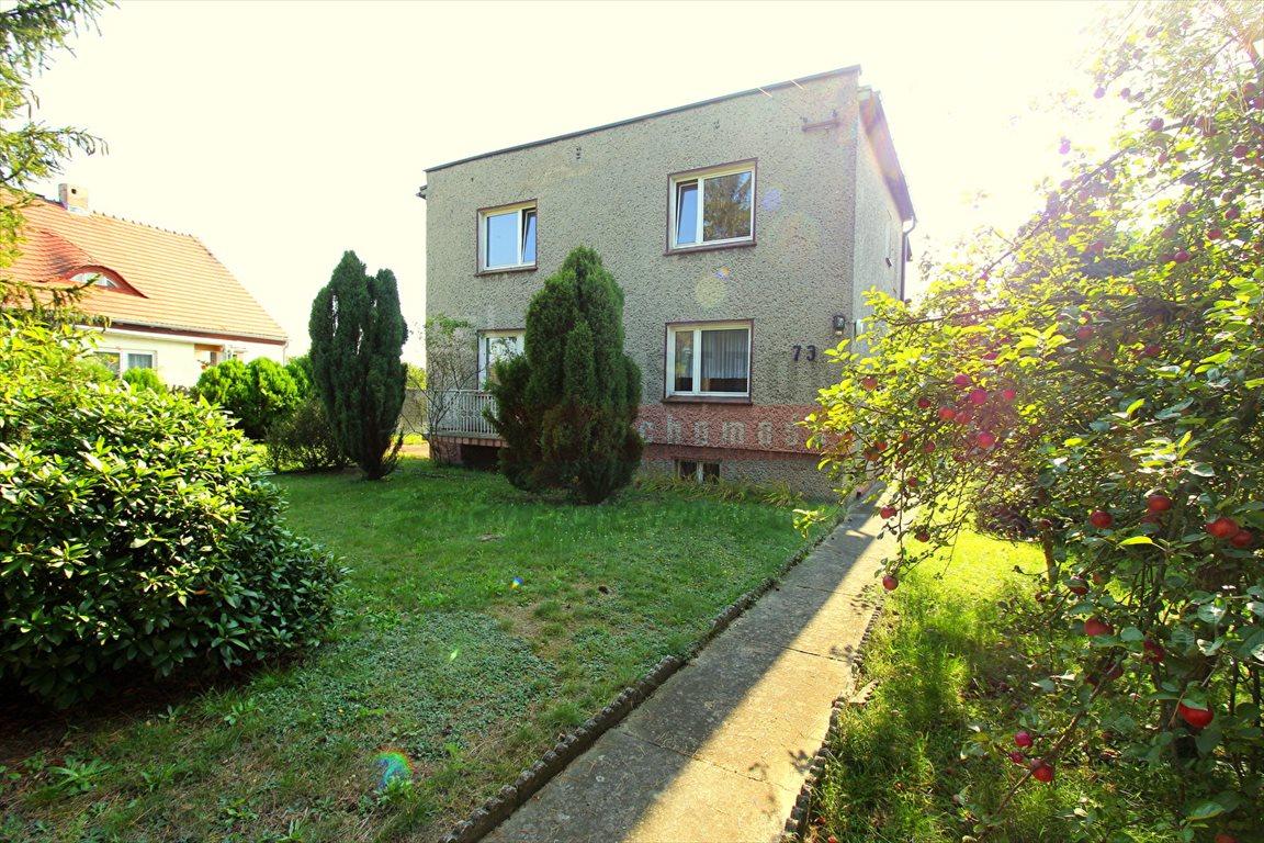 Dom na sprzedaż Krapkowice, Otmęt  120m2 Foto 1