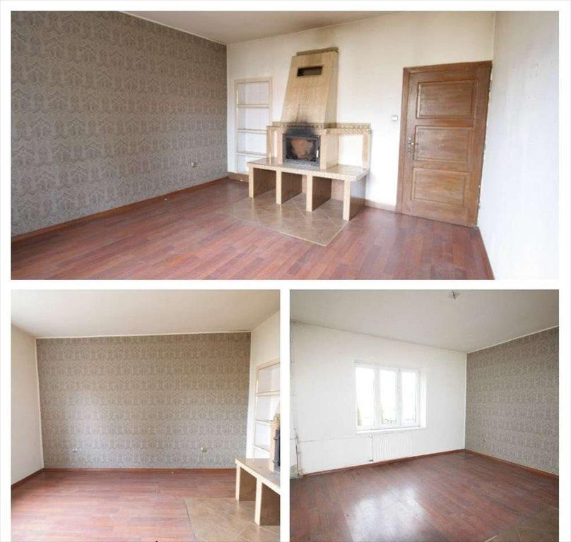 Dom na sprzedaż Szczyrk, Górny Szczyrk  256m2 Foto 9