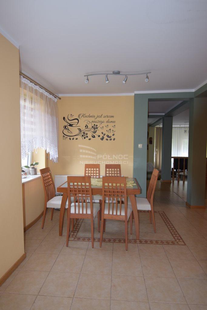 Dom na sprzedaż Łomża  355m2 Foto 11