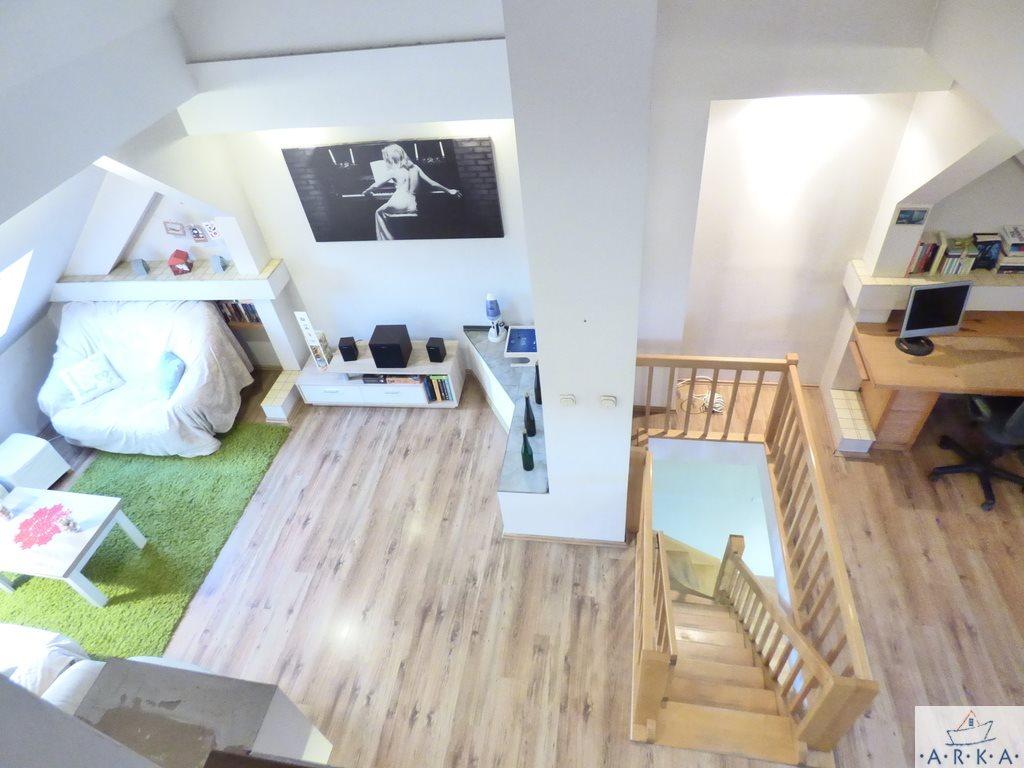Mieszkanie czteropokojowe  na sprzedaż Szczecin, Pogodno  110m2 Foto 11