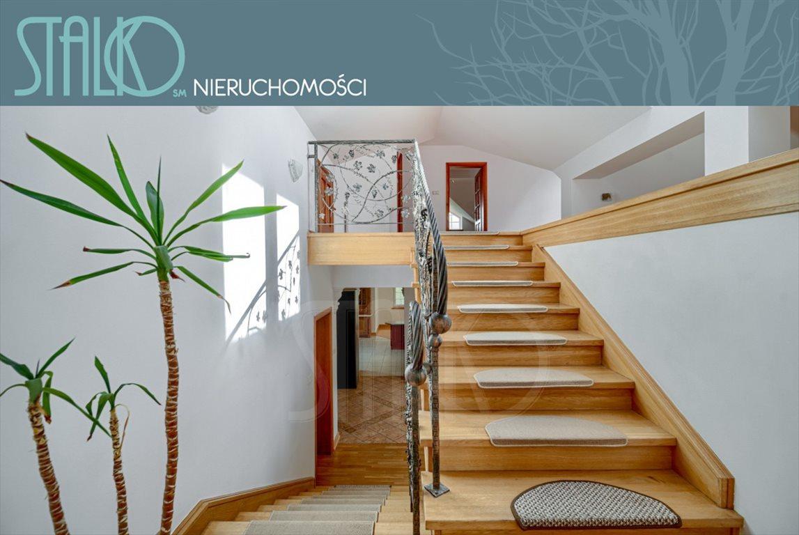 Dom na sprzedaż Gdańsk, Matarnia, informacja w biurze  325m2 Foto 3