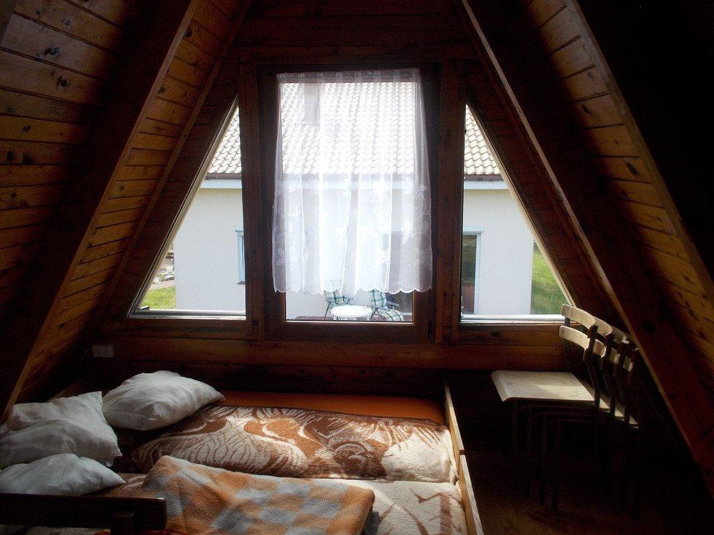 Dom na sprzedaż Manowo  40m2 Foto 3