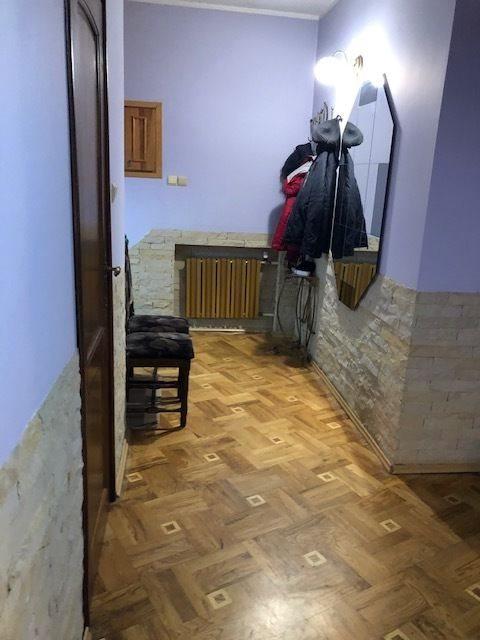 Dom na sprzedaż Poznań, Grunwald, Floksowa  300m2 Foto 7