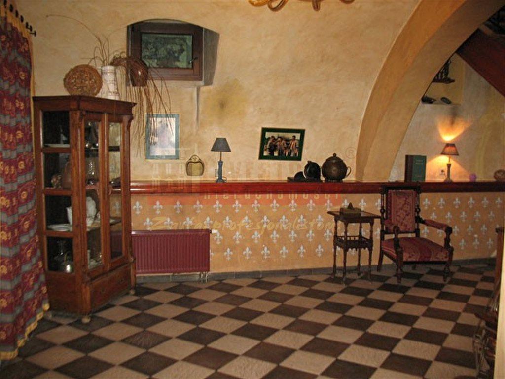 Lokal użytkowy na sprzedaż Opole  254m2 Foto 4