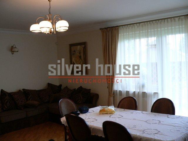 Dom na sprzedaż Klaudyn  360m2 Foto 4