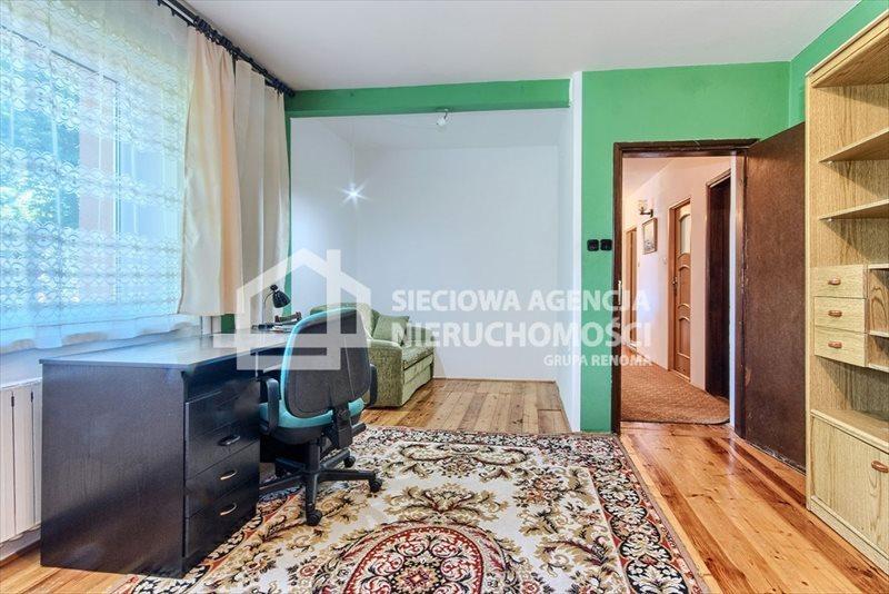 Dom na sprzedaż Gdańsk, Oliwa  340m2 Foto 12