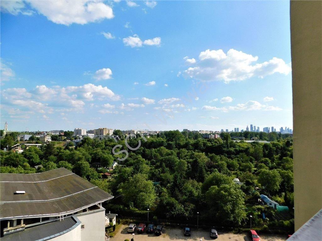 Mieszkanie trzypokojowe na sprzedaż Warszawa, Targówek, Heleny Junkiewicz  56m2 Foto 3