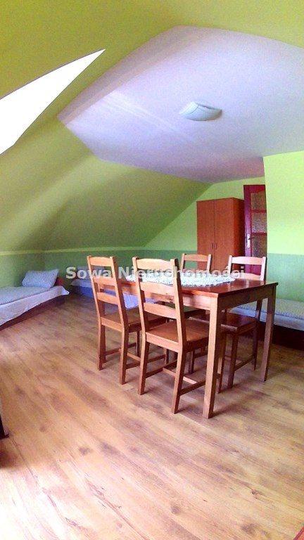 Lokal użytkowy na sprzedaż Świebodzice, Centrum  359m2 Foto 8