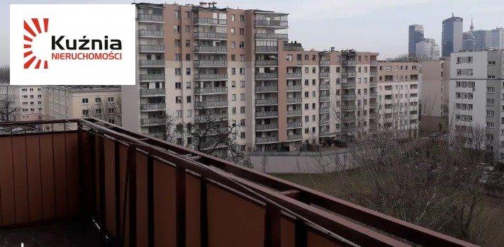 Mieszkanie trzypokojowe na sprzedaż Warszawa, Śródmieście, Dzielna  62m2 Foto 1