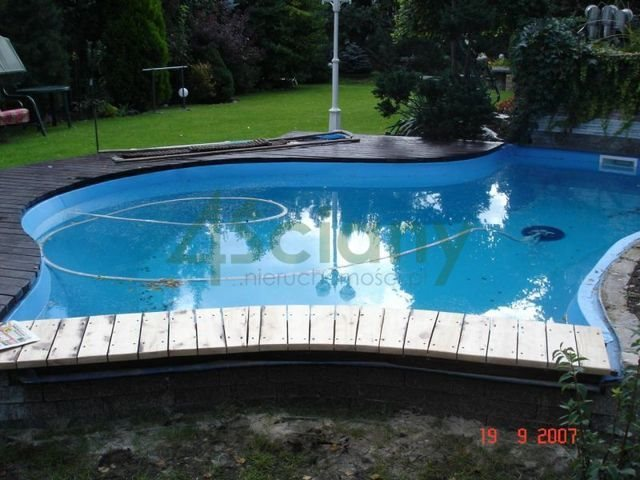 Luksusowy dom na sprzedaż Michałowice  444m2 Foto 13