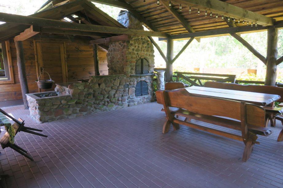 Dom na sprzedaż Puszcza Mariańska  400m2 Foto 12