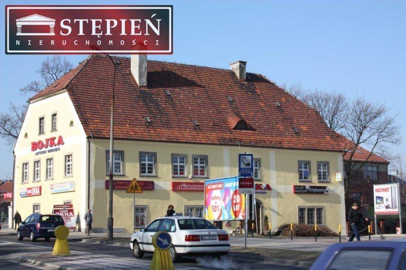 Dom na sprzedaż Jelenia Góra  627m2 Foto 7