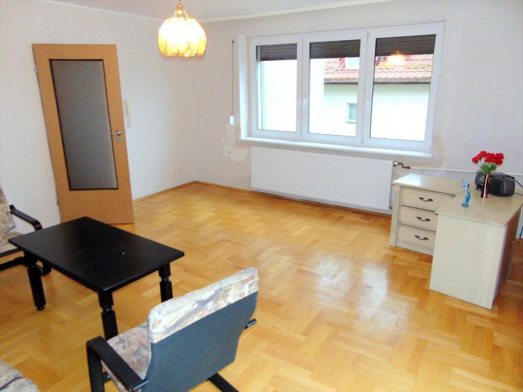 Dom na sprzedaż Gdynia, Obłuże, Perłowa  195m2 Foto 5