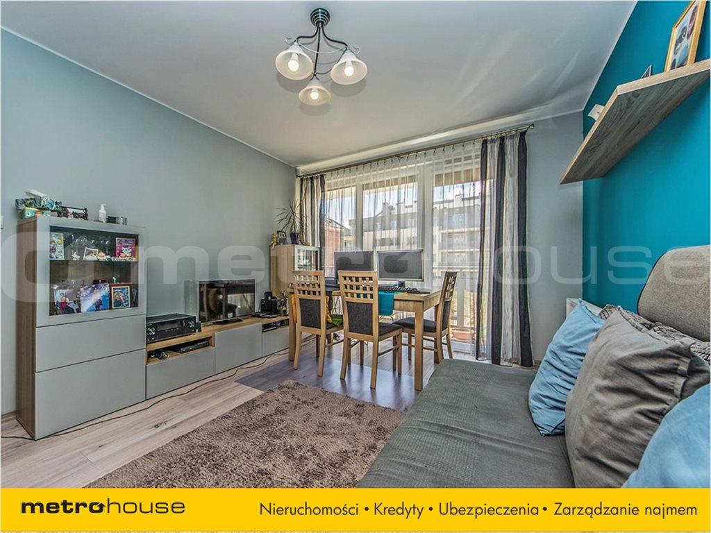 Mieszkanie trzypokojowe na sprzedaż Gdynia, Gdynia, Filipkowskiego  60m2 Foto 3