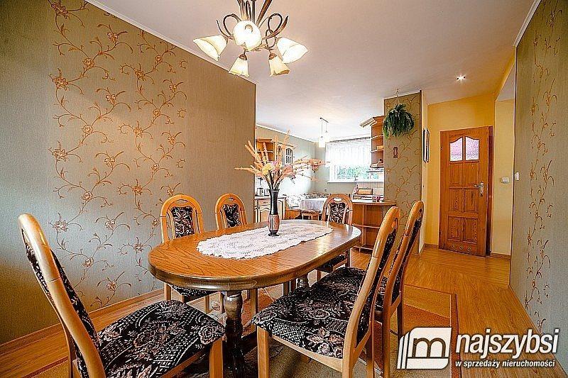 Dom na sprzedaż Goleniów, obrzeża  206m2 Foto 7