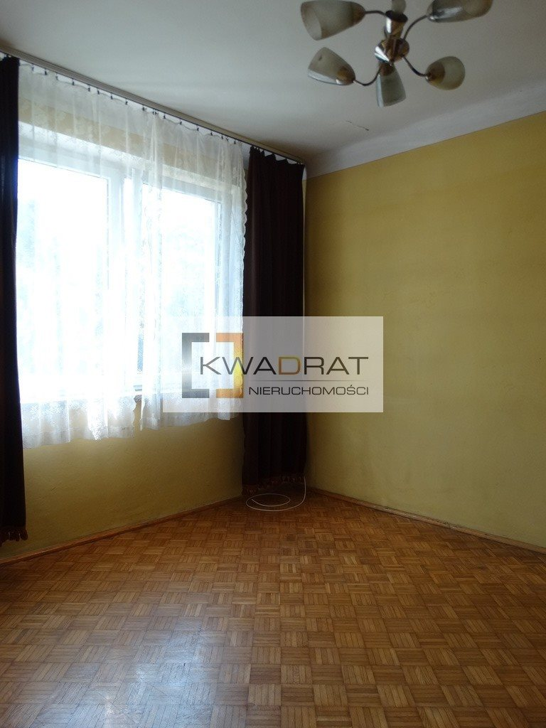 Dom na sprzedaż Mińsk Mazowiecki  100m2 Foto 3