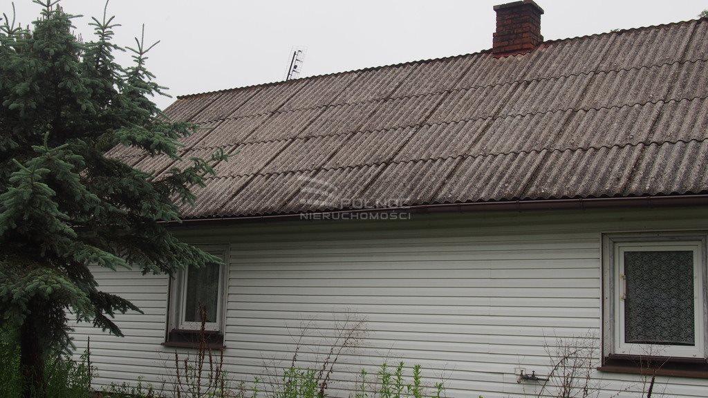Dom na sprzedaż Mokrelipie  80m2 Foto 6