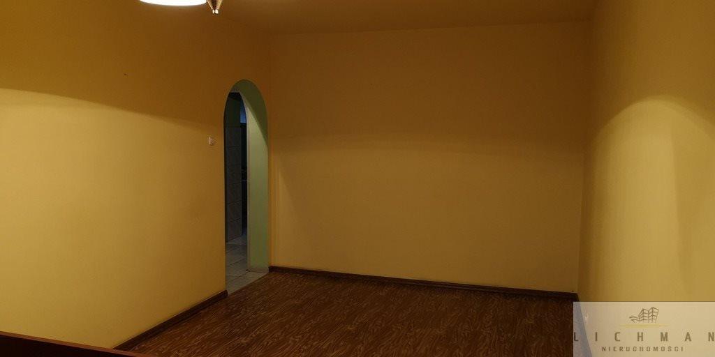 Mieszkanie dwupokojowe na sprzedaż Łódź, Żabieniec, Żabieniec, Bolesława Limanowskiego  45m2 Foto 4