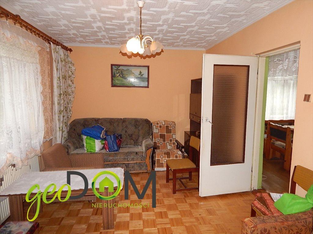 Dom na sprzedaż Okszów, Okszów-Kolonia, Kalinowa  80m2 Foto 5