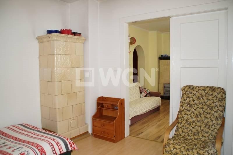 Dom na sprzedaż Siemianice, Słupsk, Siemianice  202m2 Foto 12