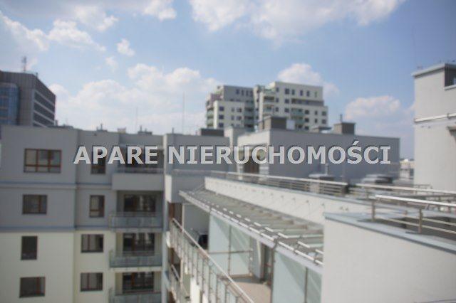 Mieszkanie dwupokojowe na wynajem Warszawa, Wola, Giełdowa  48m2 Foto 12