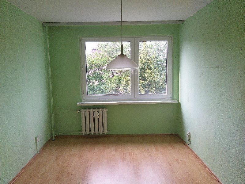 Mieszkanie trzypokojowe na sprzedaż Częstochowa, Północ  61m2 Foto 5