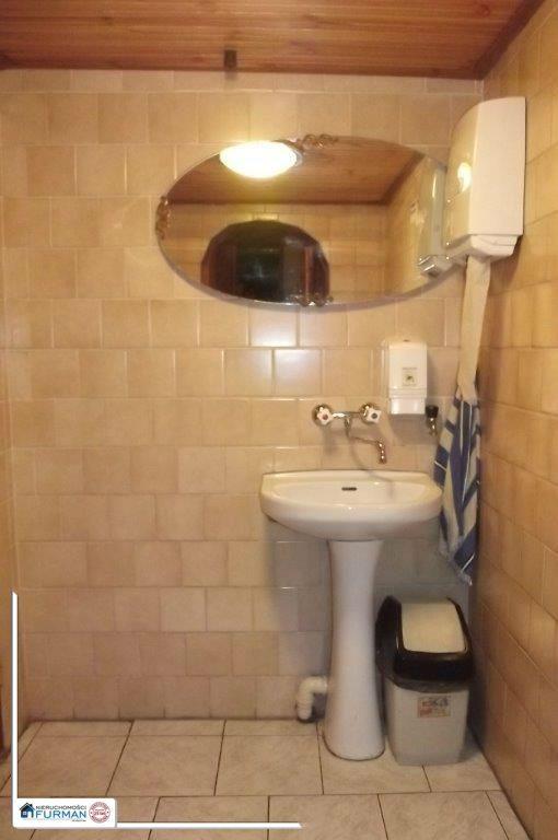 Dom na sprzedaż Piła, Podlasie  280m2 Foto 6