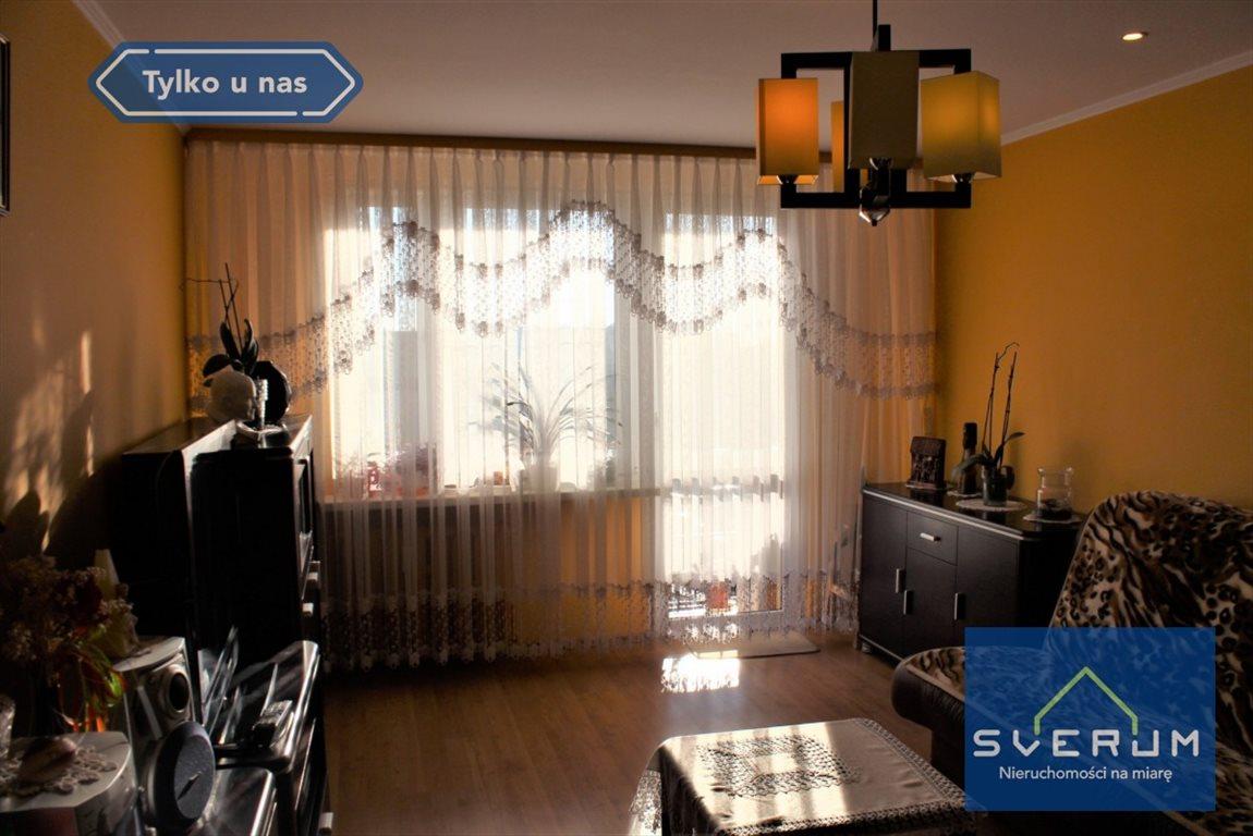 Mieszkanie trzypokojowe na sprzedaż Częstochowa, Wrzosowiak  61m2 Foto 9