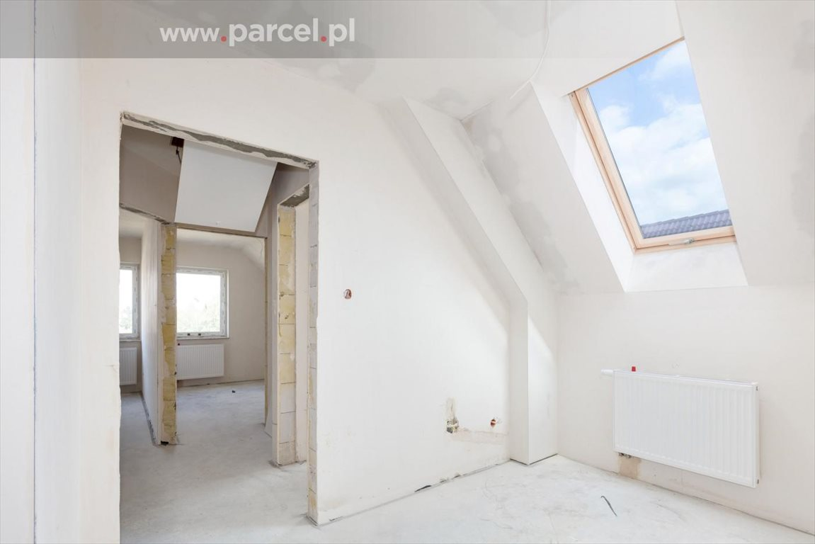 Dom na sprzedaż Jasin, Jasin, Żniwna  71m2 Foto 5