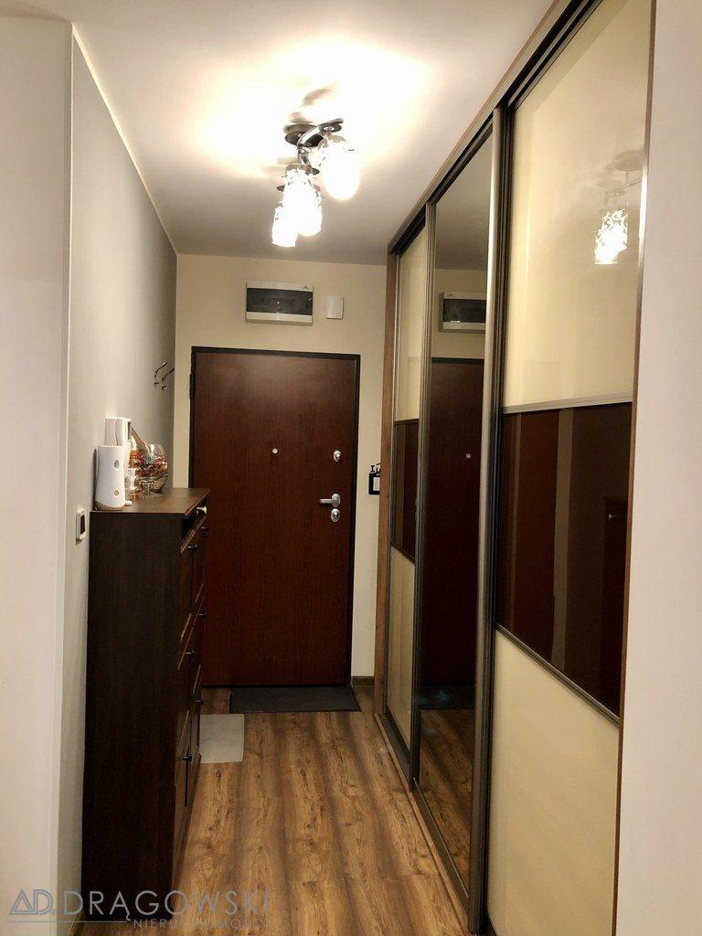 Mieszkanie trzypokojowe na sprzedaż Warszawa, Białołęka, Aluzyjna  67m2 Foto 8