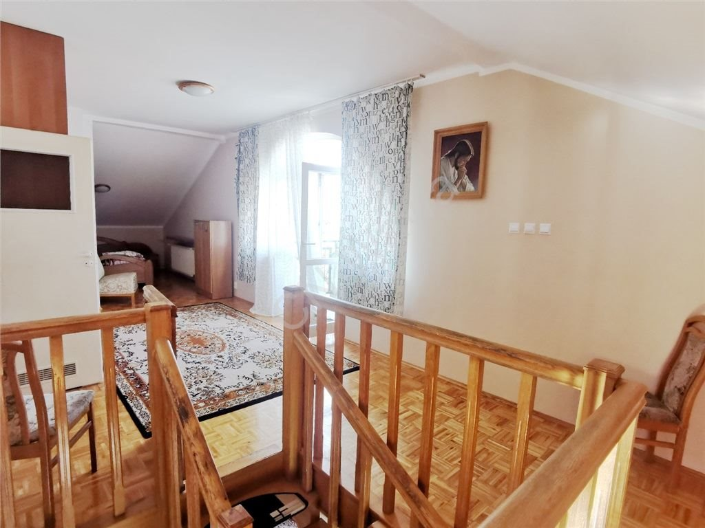 Mieszkanie czteropokojowe  na sprzedaż Warszawa, Bemowo, Powstańców Śląskich  96m2 Foto 8