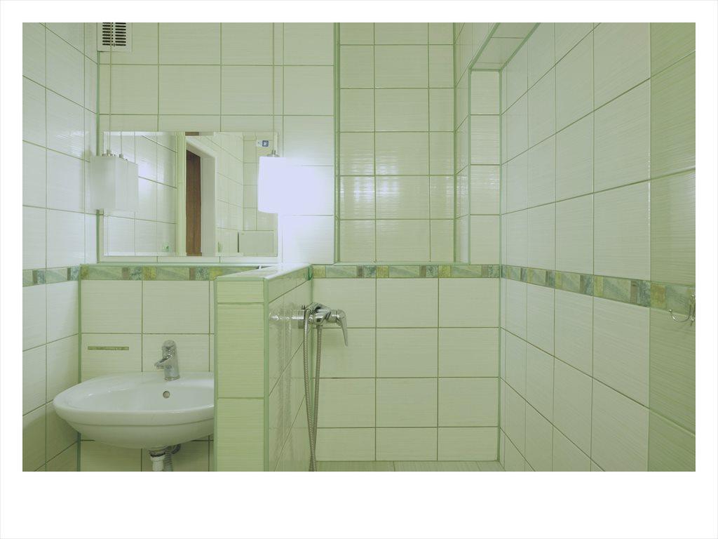 Mieszkanie trzypokojowe na sprzedaż Warszawa, Wola, Mirów, Chmielna 116/118  74m2 Foto 10